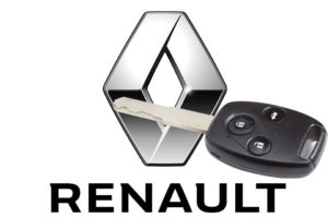 refaire cl voiture perdue renault ikeys le sp cialiste cl s automobiles. Black Bedroom Furniture Sets. Home Design Ideas