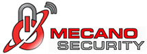 Mecano Security