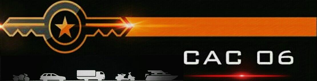 CAC 06